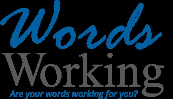 WordsWorking Logo -TM